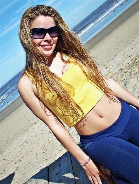 Casting Models Dandee Agency Models Vitria Lasso De Leon