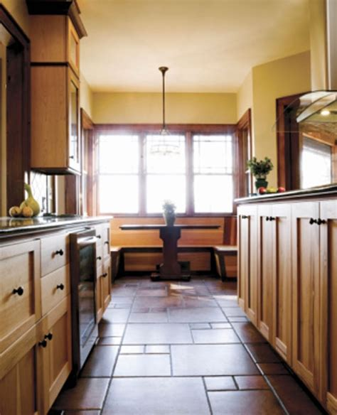 renovate  kitchen celebrity