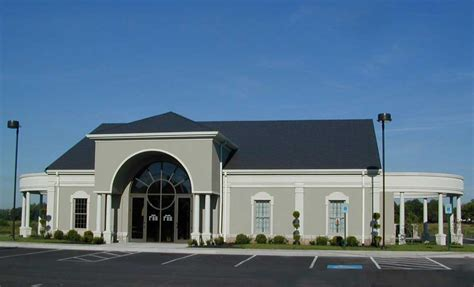 planters bank hopkinsville ky planters bank jks architects engineers
