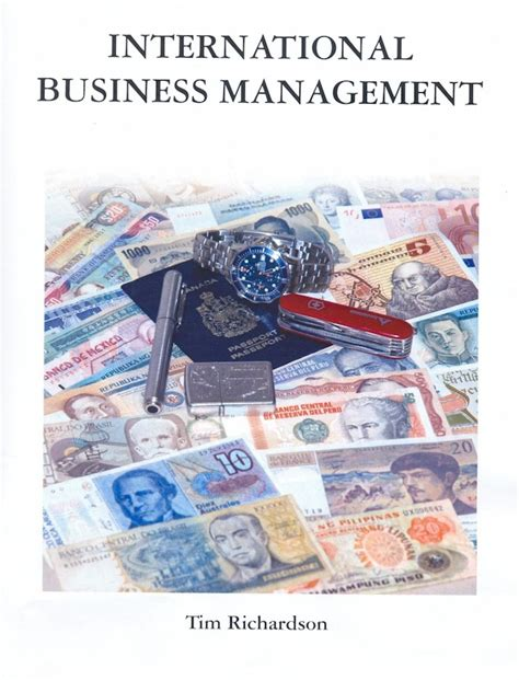 Introduction To Business Management Textbook Pdf. How Can Hepatitis C Be Treated. Technical Schools In Nyc Elite Beauty College. New Credit Score System New Car Manufacturers. Masters In Nursing Education Online. San Carlos Self Storage Compare College Costs. New Mexico Educators Locations. Osha 24 Hour Hazwoper Training. Online Doctorates In Education