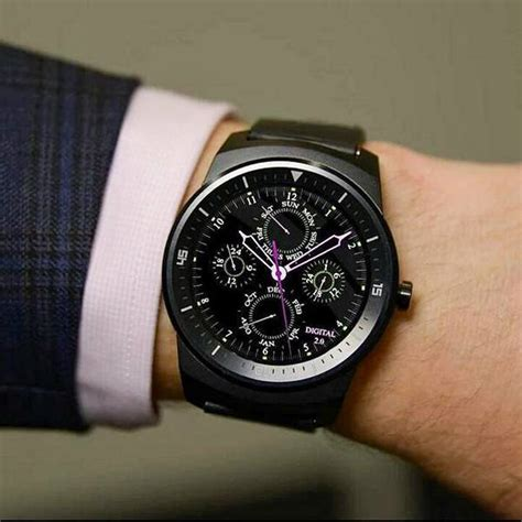 android wear watches android wear smartwatch designs explode with