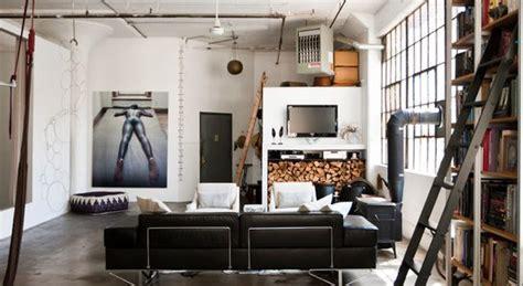 sala sofa preto e painel 34 fotos de decora 231 227 o de sala sof 225 vermelho e combina 231 245 es