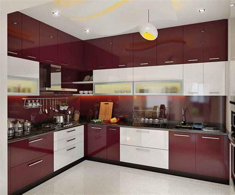 modular kitchen magnon india  interior designer  bangalore top interior designers