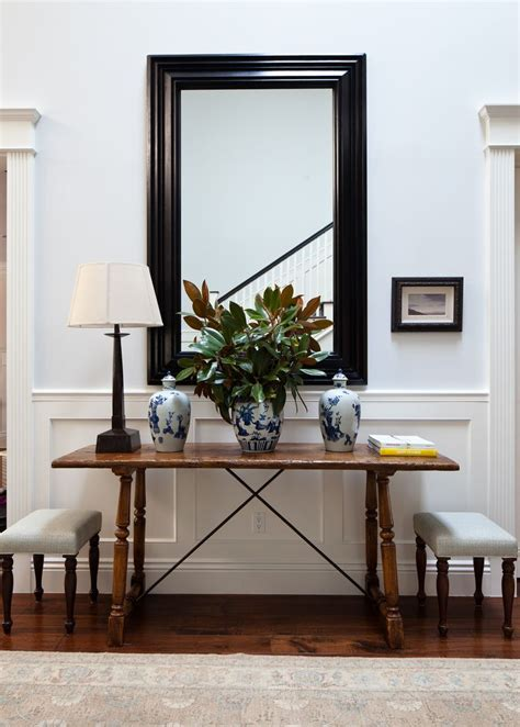 foyer mirrors 304 best images about entryways foyers staircases hallways