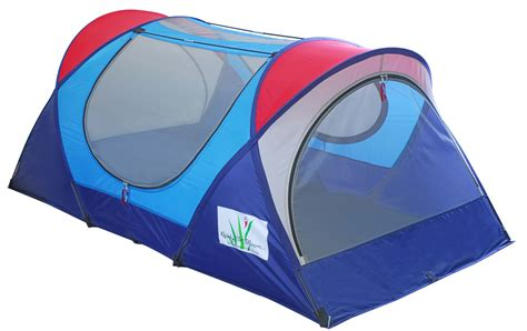Nickel Bed Tent canopy for a bed rainwear