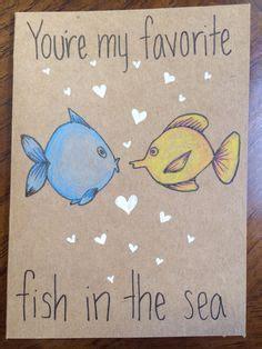 fish puns images fish puns puns funny puns