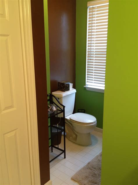 Brown And Green Bathrooms Wwwimgkidcom The Image Kid