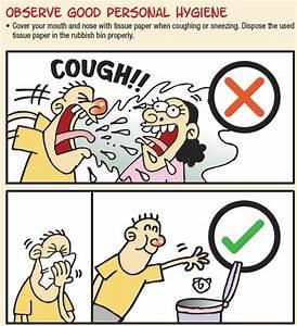 H1N1 - Influenza Influenza Information Advisory For