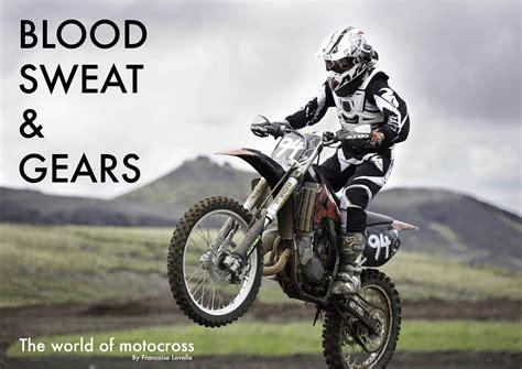 motocross bike images dirt bike quotes quotesgram