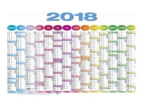 fournitures de bureau discount quo vadis calendrier annuel calendries civils