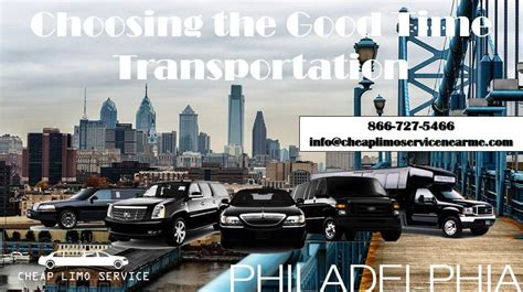 Limo Service Near Me by Cheap Limo Services Near Me Cheap Limo Service