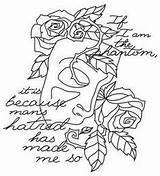 Phantom Opera Coloring Haunted Tattoo Tales Mask Urban Drawings Embroidery Tattoos Drawing Broadway Urbanthreads Crafts Threads Printable Getcolorings Because Masquerade sketch template