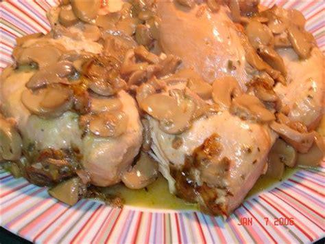 crock pot chicken breast recipes baked chicken breasts crock pot recipe food com