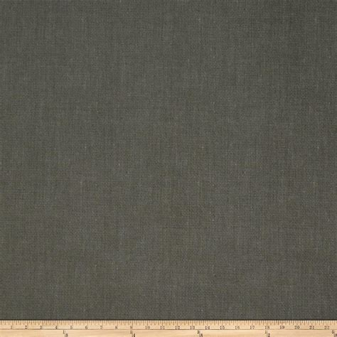 Upholstery Fabric Sydney by Fabricut Sydney Outdoor Graphite Discount Designer