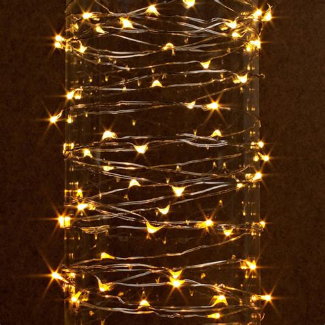 battery outdoor string lights battery string lights outdoor lighting and ceiling fans