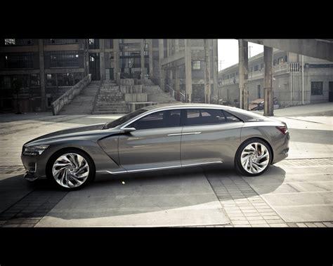 Post Cool Concept Car Pics Here!