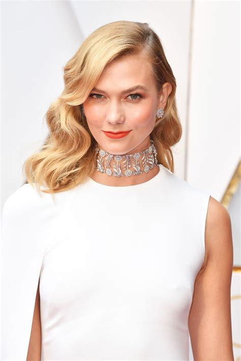 Academy Awards All The Best Red Carpet Arrivals