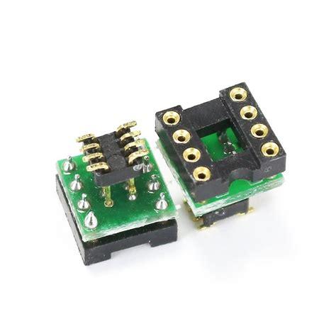 Aop Dip Soldering Pin Soic Printed Circuit Board