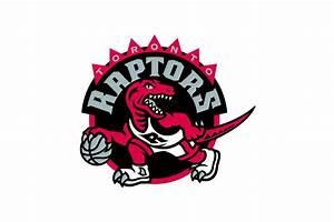 Opinions on Toronto Raptors