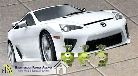 Best Auto Insurance Rates Images Usseekcom