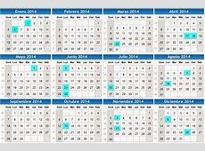 Congreso propone eliminar 3 festivos del calendario