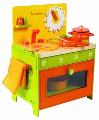jouets cuisine pour petites filles jouets enfants jeux fille jeux garçon quel jouet