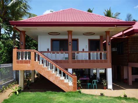 beautiful bungalow house design   design inspiration