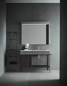 Spiegel Selber Bauen : die qual der wahl waschtisch selber bauen oder kaufen ~ Lizthompson.info Haus und Dekorationen