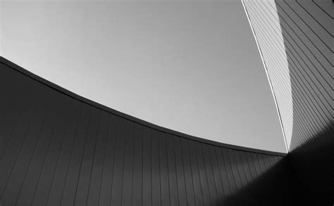 Free Images  Wing, Light, Abstract, Black And White
