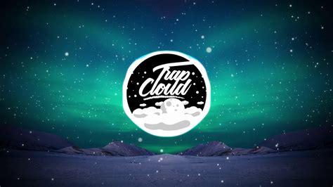 Believer (kid Comet Remix)