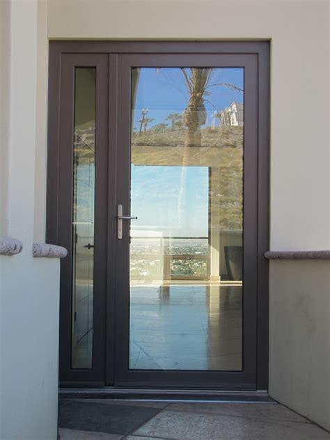 tilt  turn windows  doors french door  opening