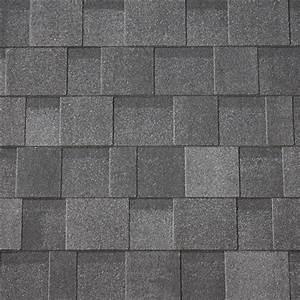 Vordeckbahn Für Bitumenschindeln : iko cambridge xtreme dual black ultra 52 paulus dach ~ Michelbontemps.com Haus und Dekorationen
