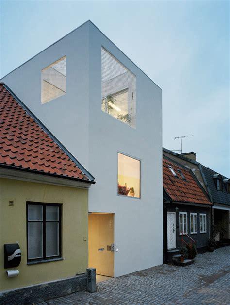 urban townhouse design modern contemporary townhouse stands  modern house designs