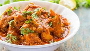 Broaden Your Indian Food Horizons With These 23 Easy Recipes