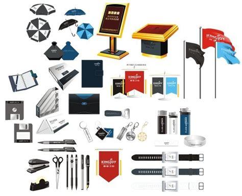 Office Supplies Vector by Office Supplies Vector Free Vector In Coreldraw Cdr Cdr