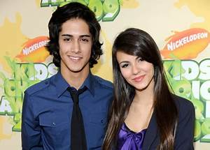 Vavan | Victorious Ships Wiki | FANDOM powered by Wikia