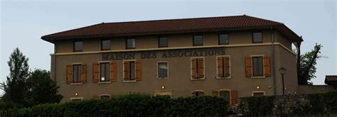 maison des associations grenoble maison des associations 28 images panoramio photo of maison des associations chambles