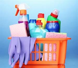 7 Domestic Factors That Can Break Your Health