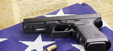 permis port d arme avoir une arme aux usa lois permis et conditions du port d arme usa