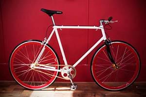 Single Speed Bikes : single speed bikelondon single speed and fixed gear ~ Jslefanu.com Haus und Dekorationen