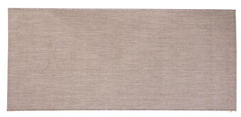 tapis de cuisine casa basic tapis de cuisine produits feelgood pour la maison