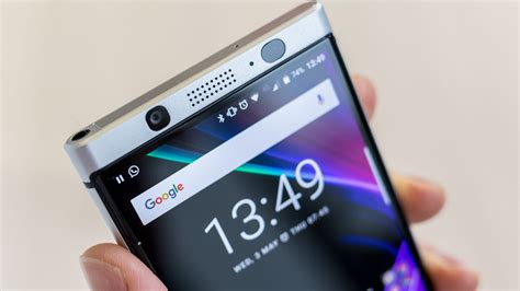 blackberry keyone review if it s for you then it s near tech advisor blackberry keyone review if it s for you then it s near tech advisor