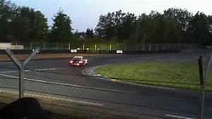 Arnage Le Mans : 6 heures du mat 39 au 24 heures du mans virage arnage youtube ~ Medecine-chirurgie-esthetiques.com Avis de Voitures