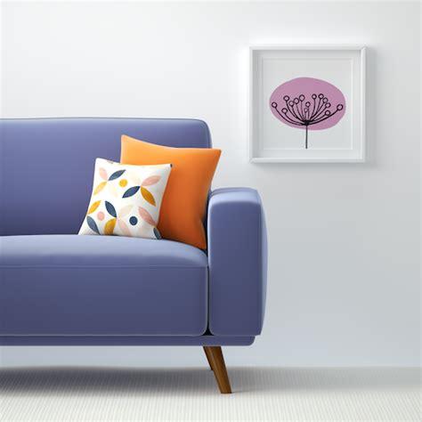 redecor home design game mod apk