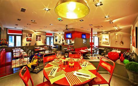 bureau brive restaurant le bureau brive 28 images restaurant le