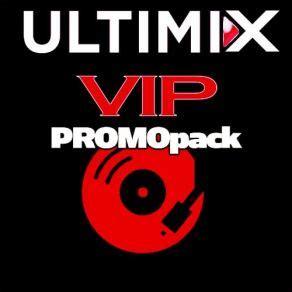 Ultimix Vip Promo Pack (december 2016) (part 1)  Mp3 Buy