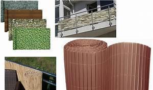 Balkon Sichtschutz Kunststoff : balkonverkleidung oder balkon sichtschutz wir zeigen ihnen die m glichkeiten s ~ Sanjose-hotels-ca.com Haus und Dekorationen