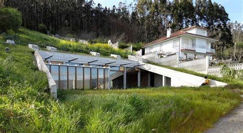 casas en galicia foto casa en galicia 65102 habitissimo