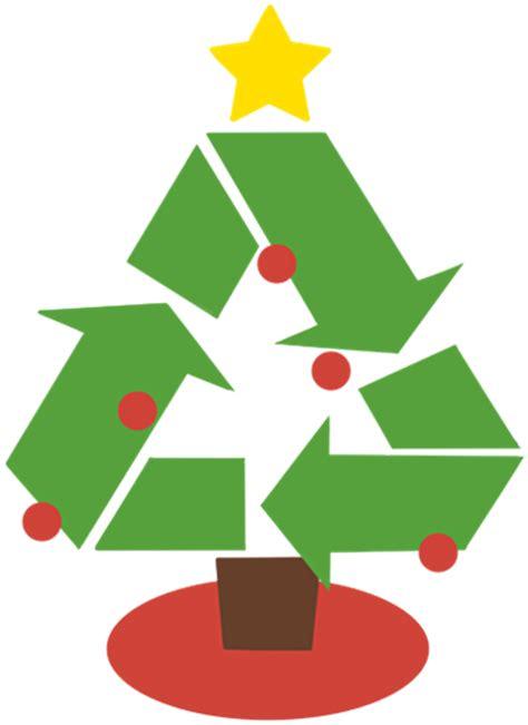 recycle   christmas trees  calvert county