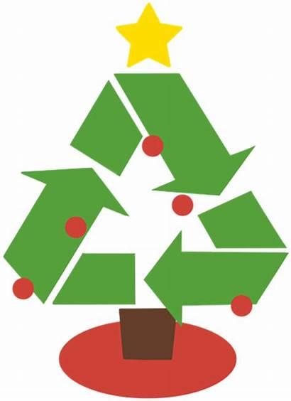 Tree Recycling Metro Parks Township